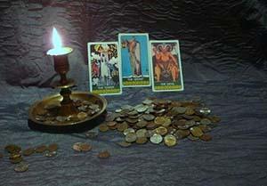 Магия денег: притянуть, сохранить, умножить - Мандрагора Магия